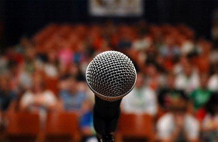 oratorskoe-iskusstvo