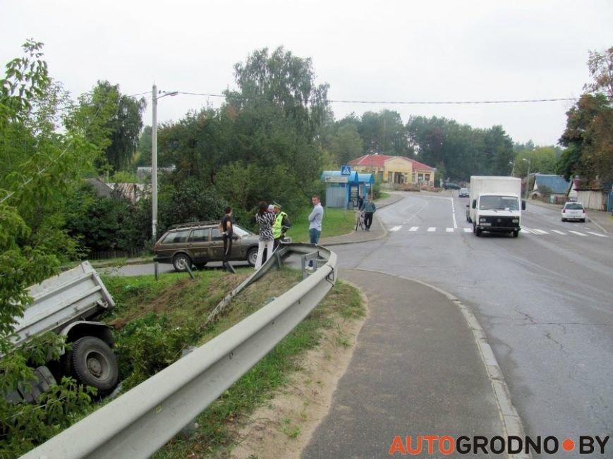 MAZ-Lososno-05