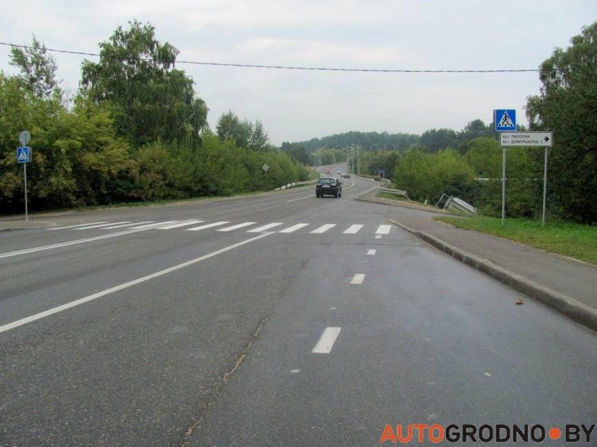 MAZ-Lososno-09