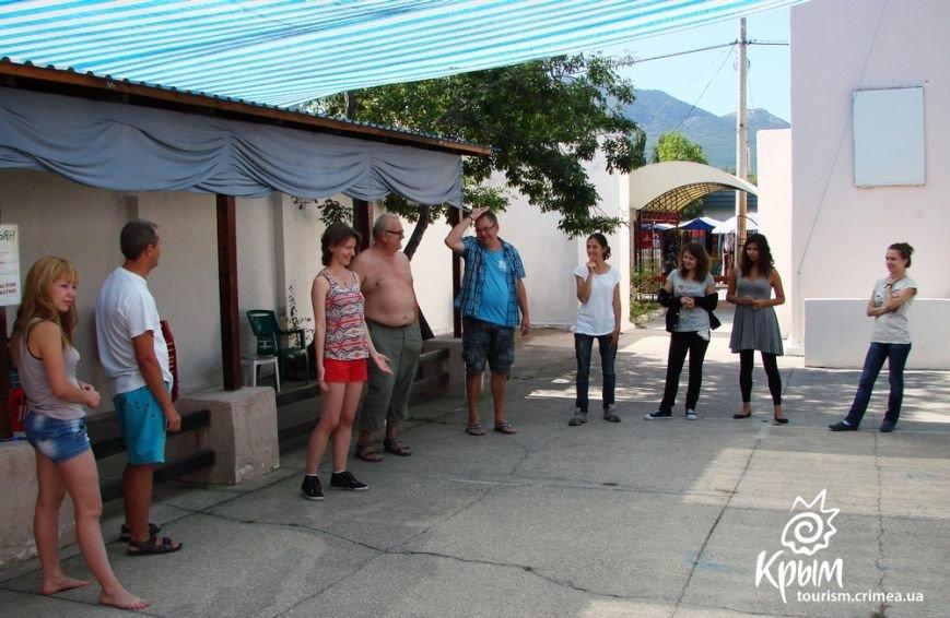 festival_-mu-fut-in-koktebel-podtverdil-vysokij-professionalizm-uchastnikov-2_137899133155