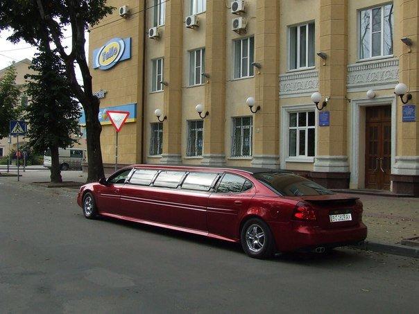 limuzin1