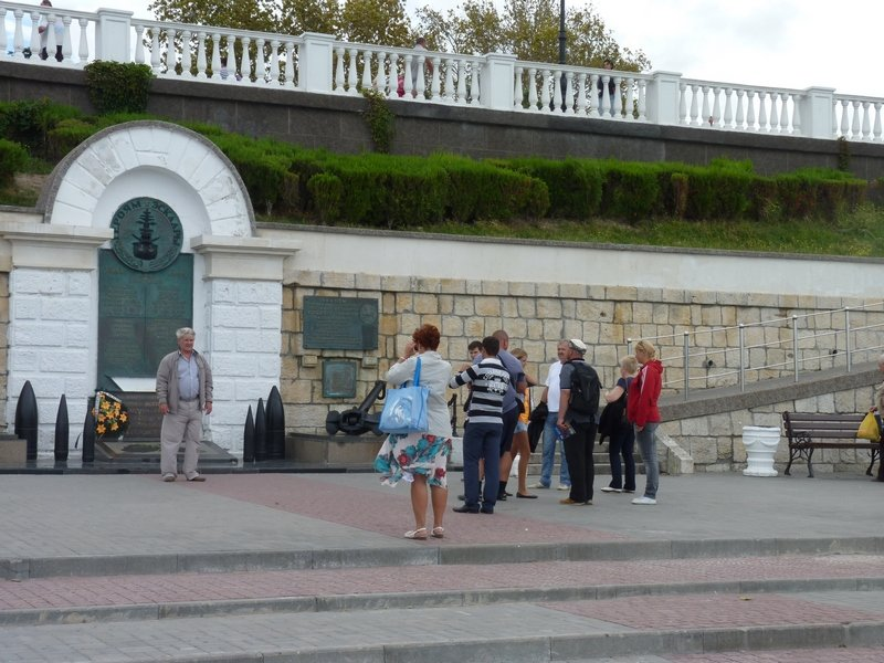 туристы3