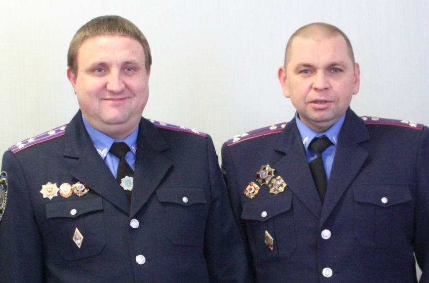 Панасюк-и-Кошевой-1024x676