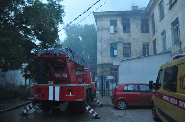 13_09_17ojar_Communisticheskaya3