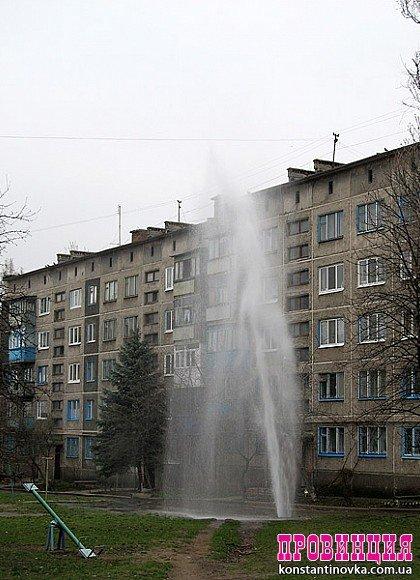 kapelnoe_oroshenie_gazonov_ot_puvkh.a_vam_slabo_16424_26042013