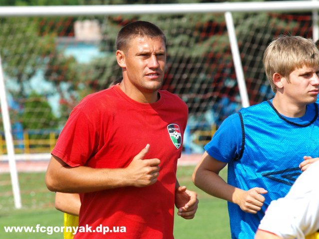 phoca_thumb_l_trenirovka-vishli-otpusk-22-6-13 71