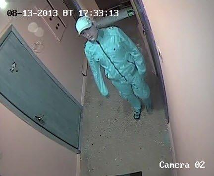 20130919_гродно_милиция_разыскивает мужчину_проникнуть в квартиры-вор
