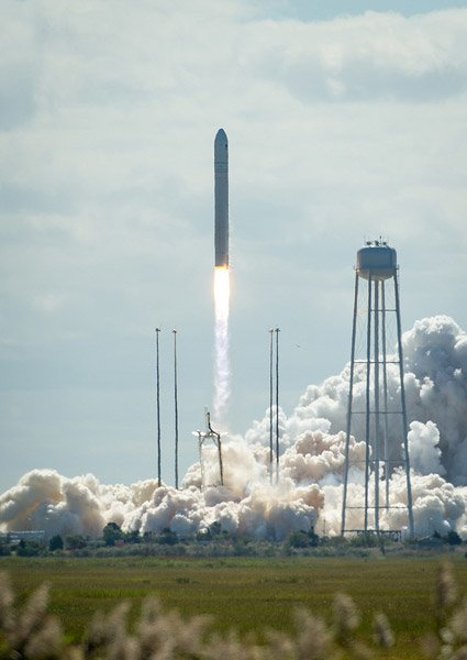 antares_2launchb