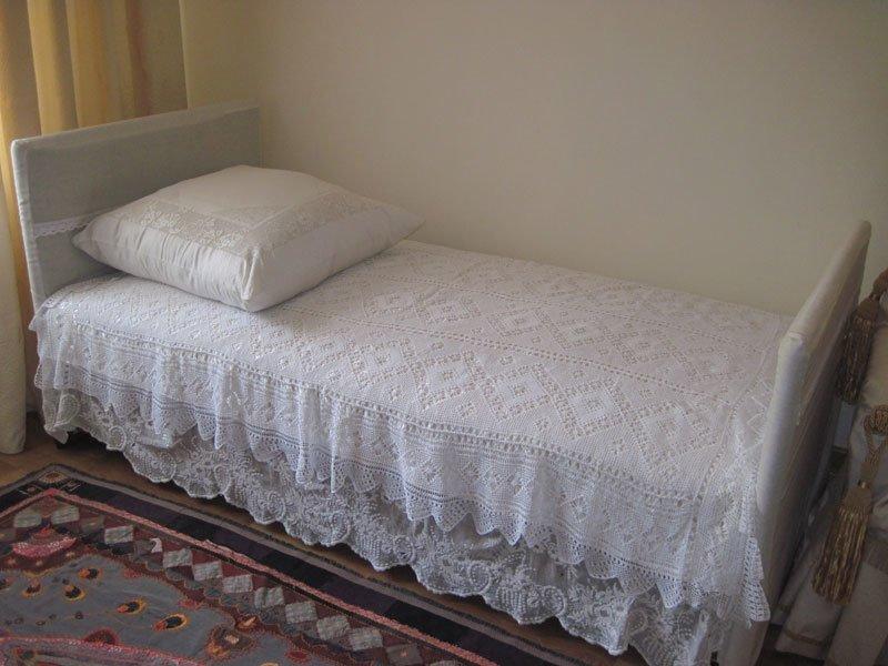 66666666666666Богатое-убранство-кровати