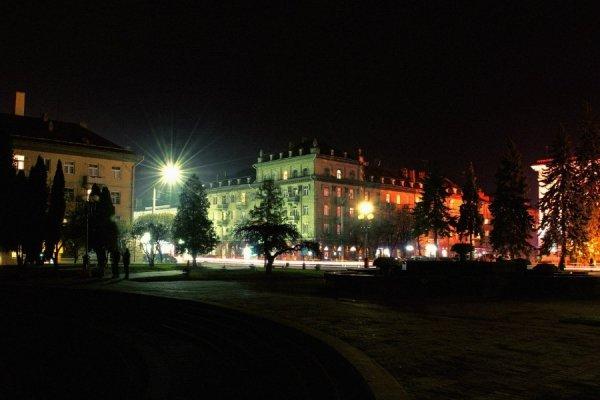 нічний луцьк2