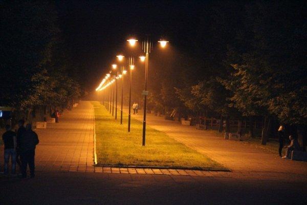 нічний луцьк8