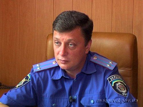 26_09_2013_Mariupol_Kraja_Ordjo_2