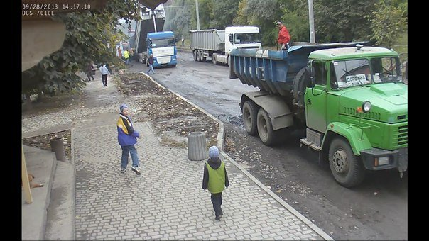 simonenko asfalt