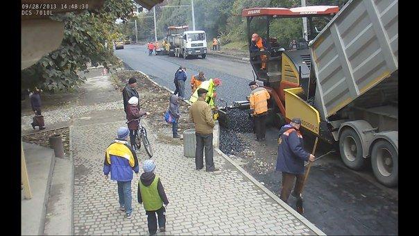 simonenko asfalt2