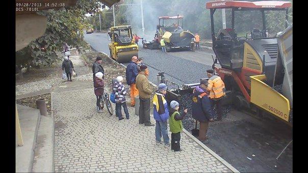 simonenko asfalt3