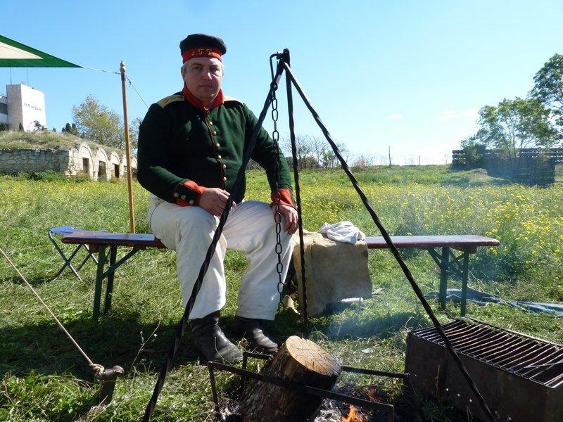 Сергей Вьюжин