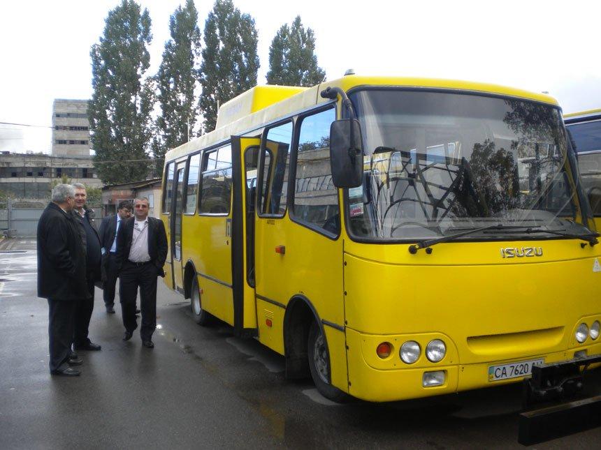 DSCN2837