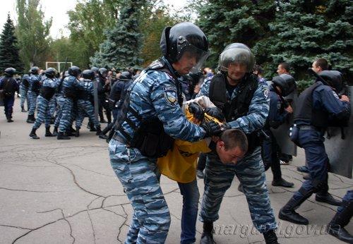 02_10_2013_Mariupol_ucheniya_6