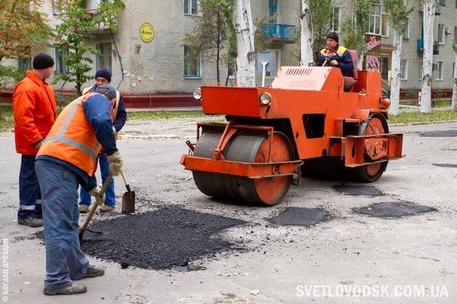1380735501_yamkovyi-remont-6