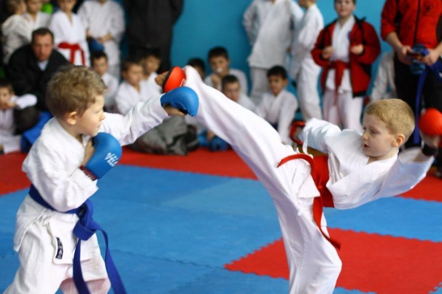 karate_01