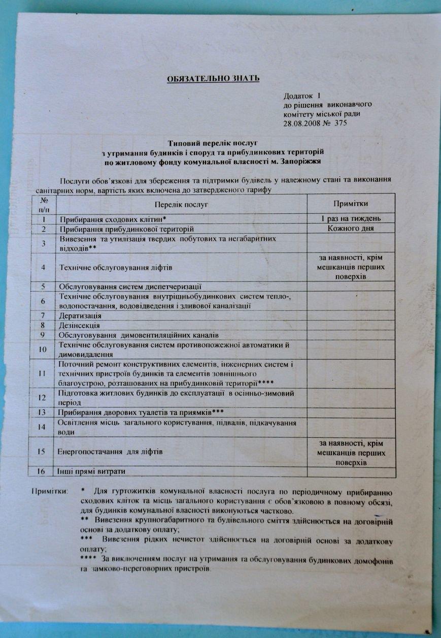 9 октября: фирма заммэра погрязла в долгах, коммунальные услуги «Основания» и международная общественность против произвола силовиков, фото-1