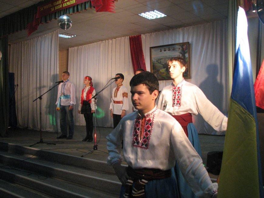 2013-10-15-kozacka-slava-3