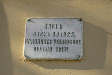 2_138183246173