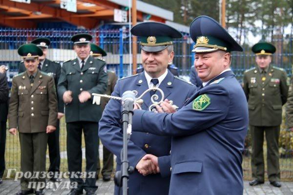 20130915_гродно_привалка_открылась