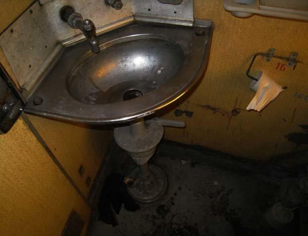 tualety_v_poezdakh