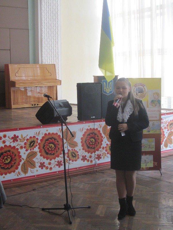 Таня Сидякина