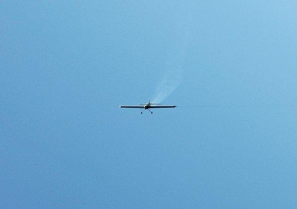 Avia4