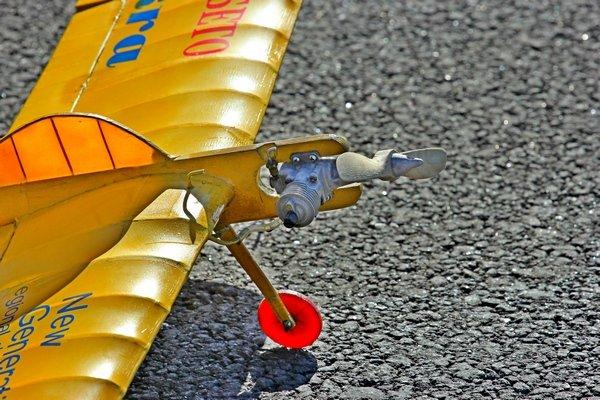 Avia5