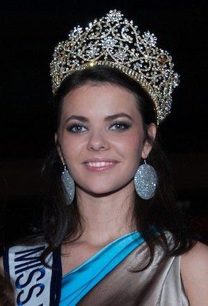 Solomia-Krun-Miss-Ukrainian-Diaspora-2013