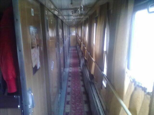 поезд2