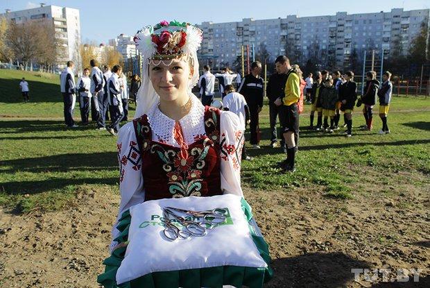 Витебск мини-поле для футбола (7)