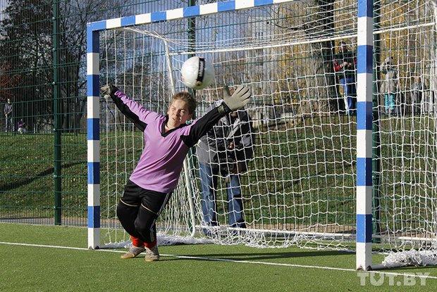 Витебск мини-поле для футбола (8)