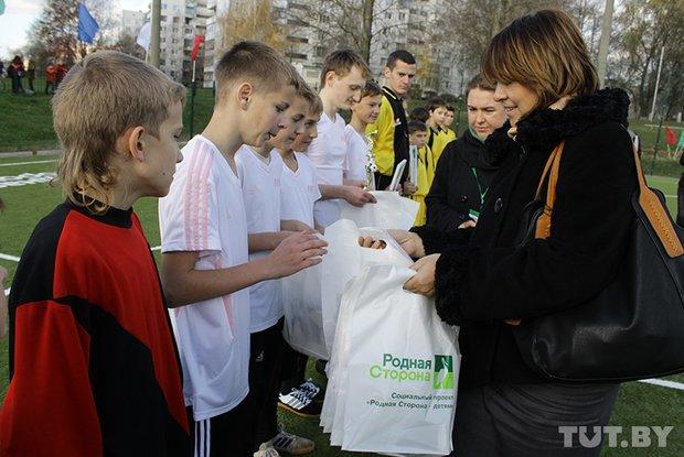 Витебск мини-поле для футбола (12)