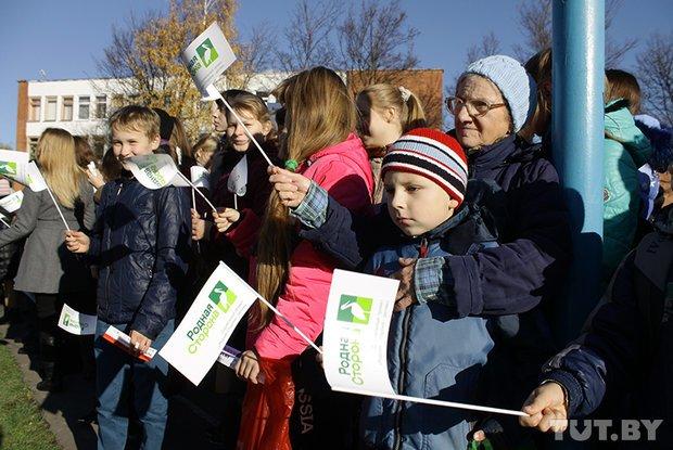 Витебск мини-поле для футбола (13)