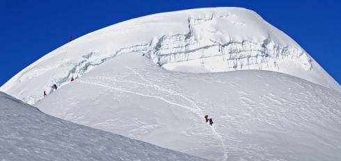 mera_peak_climbing_img_assist_custom