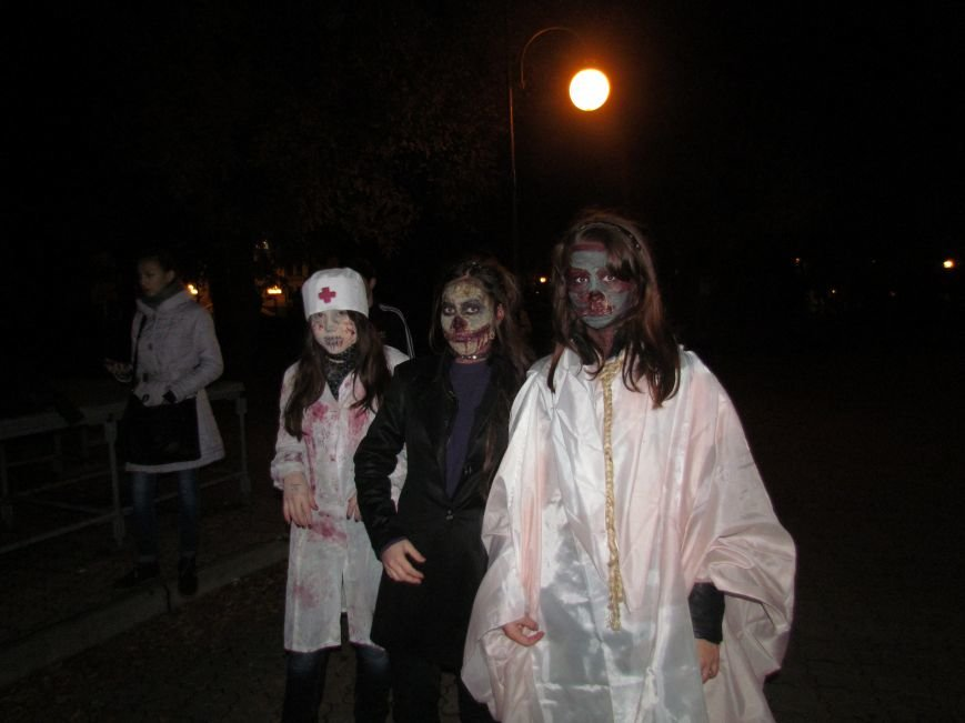 зомби2
