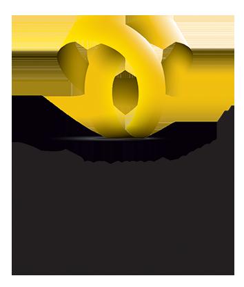 Logo_Balance_Buh_Club_UA_Ver_White_300