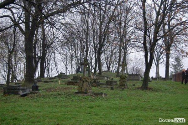 кладовище1