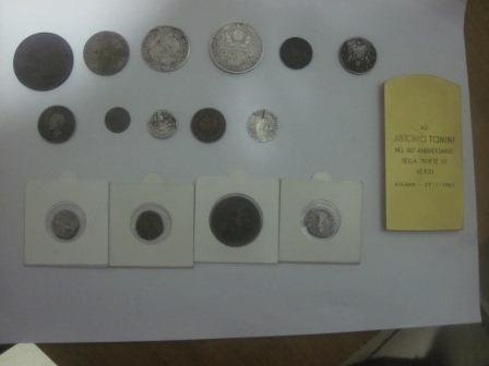 монети_1