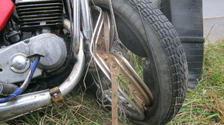 свислоч бмв мотоцикл