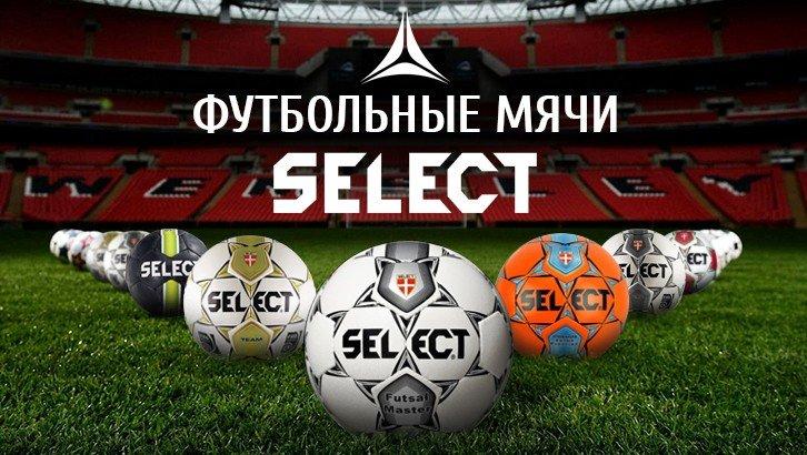 s_select1382102166
