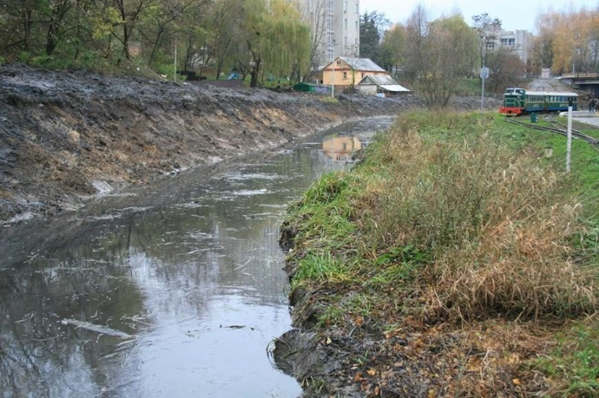 сапалаївка9