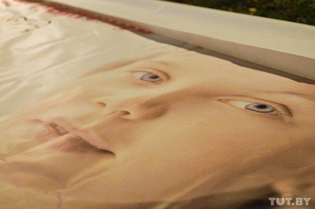 билборд гомель2