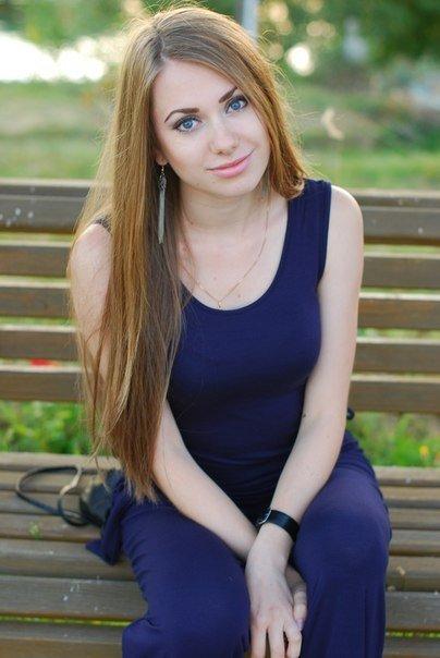 Ірина, 21 рік