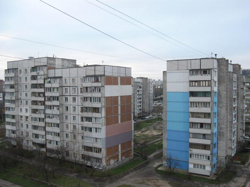 14,16,18 дома по ул.Г.СталинградаIMG_8191
