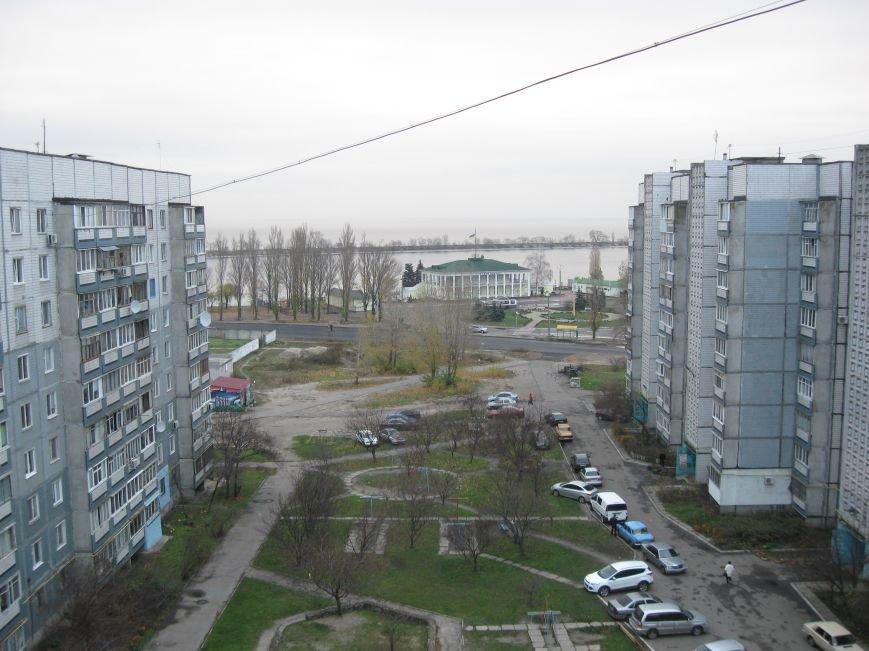4 и 8 дом по ул.Г.СталинградаIMG_8185